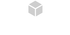 Compackt Service